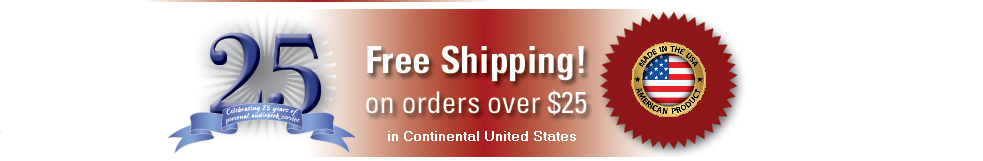 big-commerce-banner-5-continental.png